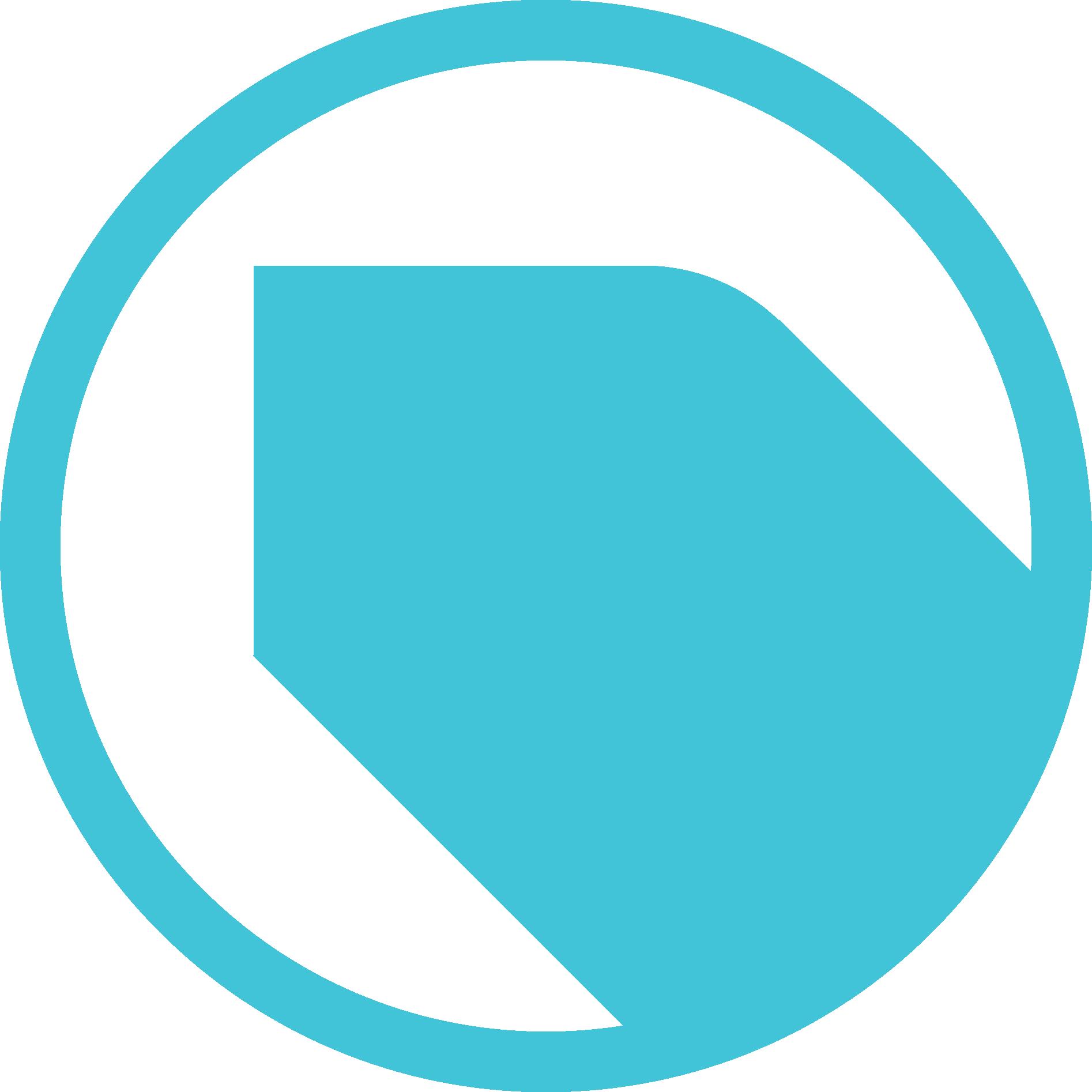 Desuals Logo
