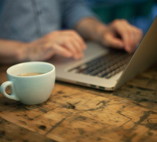 02.08.2020 Background for Web designer Branding shooting