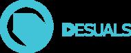 desuals.com